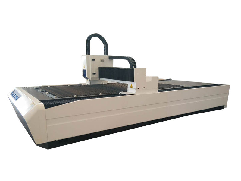 bedste cnc laser skæremaskine