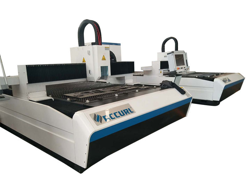 cnc laser cutter til salg