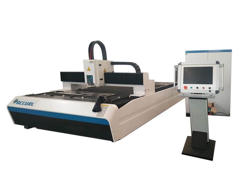 cnc laser skæremaskine til salg