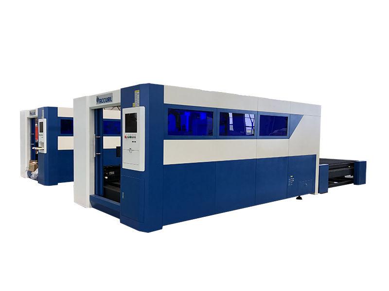 laserskærer til salg