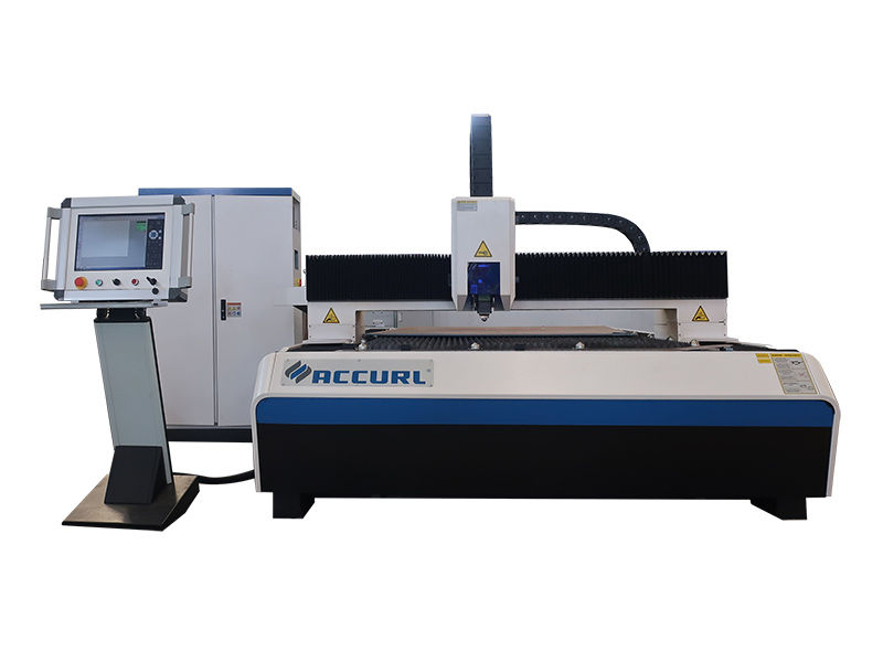 laser skære maskine omkostninger