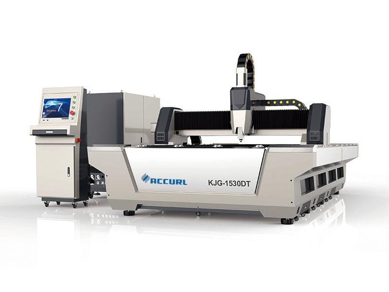 laser skæremaskine til salgspris