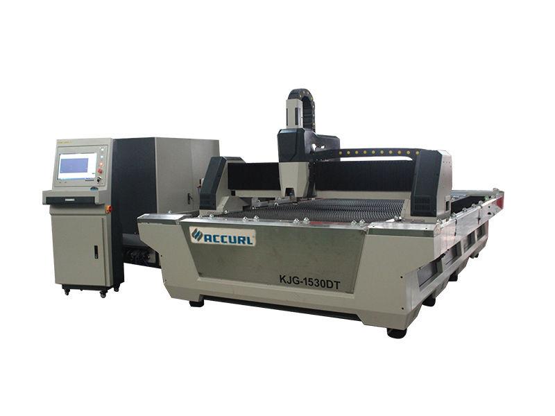 laser maskine til salg
