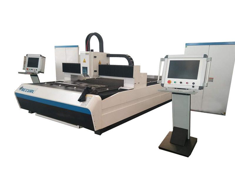 laser metal skæremaskine til salg