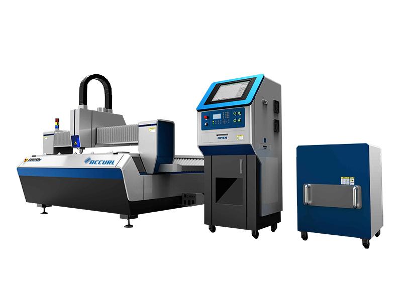tube laser cutter til salg